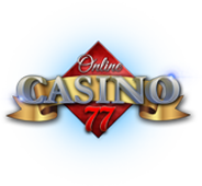 onlinecasinos77norway